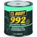 1K BODY 992 ANTICORROSIVE PRIMER 1kg šedý