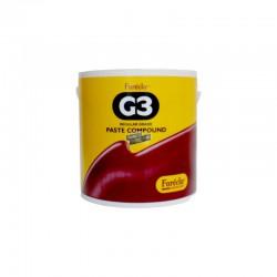 Farecla G3 3000gr