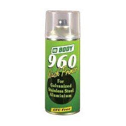 BODY 960 Wash Primer spray 400ml