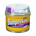 2K BUMPERSOFT POLYESTER FILLER 250g