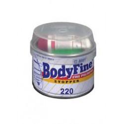 2K BODY FINE POLYESTER STOPER 250g