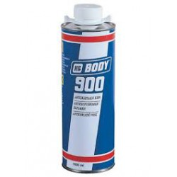 BODY 900 1 L