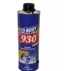 BODY 930 1 L