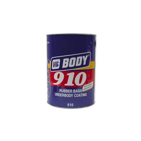 BODY 910 1 kg