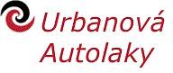 Urbanová Autolaky